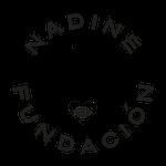 nadinefundacion.org Logo